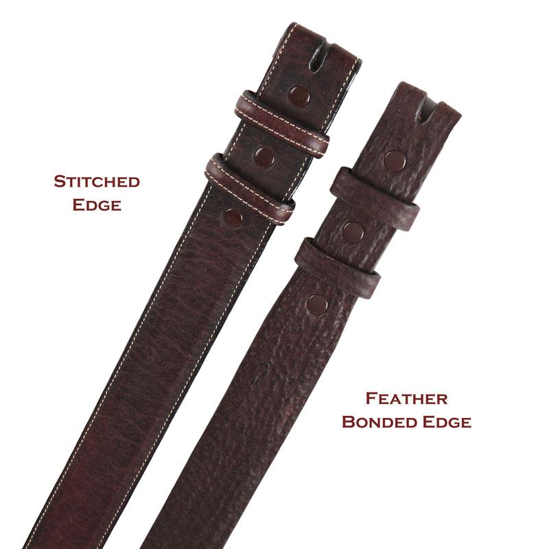 Belt-Edge